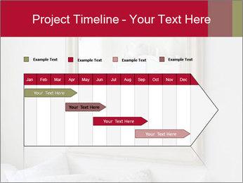 Framed mirror PowerPoint Templates - Slide 25