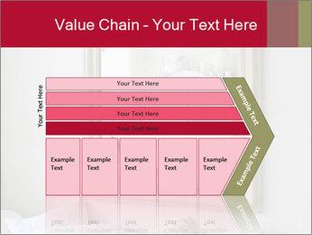 Framed mirror PowerPoint Templates - Slide 27