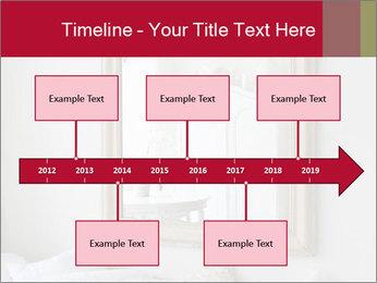 Framed mirror PowerPoint Templates - Slide 28