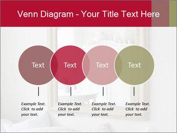 Framed mirror PowerPoint Templates - Slide 32
