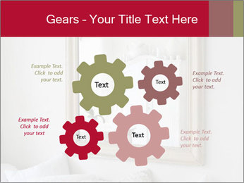 Framed mirror PowerPoint Templates - Slide 47