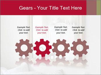 Framed mirror PowerPoint Templates - Slide 48
