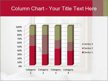 Framed mirror PowerPoint Templates - Slide 50