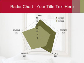 Framed mirror PowerPoint Templates - Slide 51