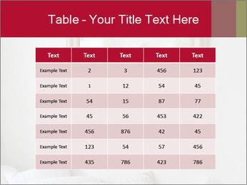 Framed mirror PowerPoint Templates - Slide 55