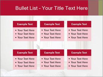 Framed mirror PowerPoint Templates - Slide 56