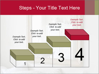 Framed mirror PowerPoint Templates - Slide 64