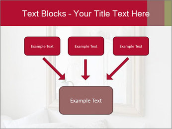 Framed mirror PowerPoint Templates - Slide 70