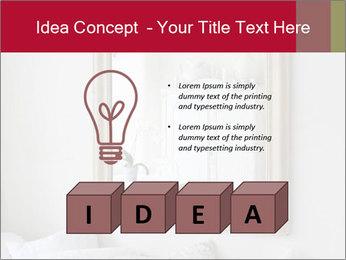 Framed mirror PowerPoint Templates - Slide 80