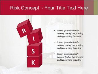 Framed mirror PowerPoint Templates - Slide 81