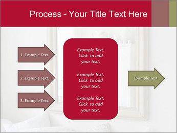Framed mirror PowerPoint Templates - Slide 85