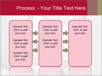 Framed mirror PowerPoint Templates - Slide 86