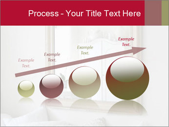 Framed mirror PowerPoint Templates - Slide 87
