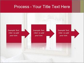 Framed mirror PowerPoint Templates - Slide 88