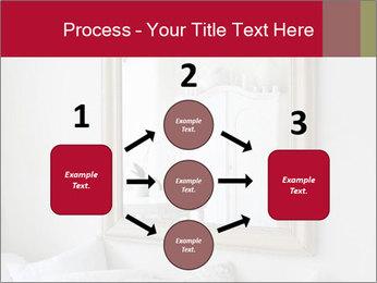 Framed mirror PowerPoint Templates - Slide 92