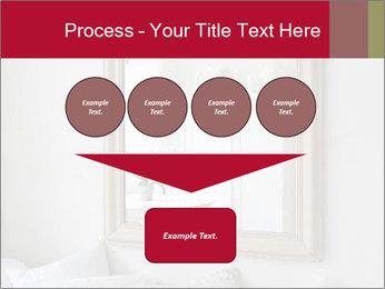 Framed mirror PowerPoint Templates - Slide 93