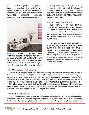 0000094493 Word Template - Page 4