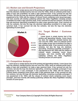 0000094493 Word Template - Page 7