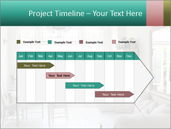 Home PowerPoint Templates - Slide 25