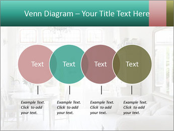 Home PowerPoint Template - Slide 32
