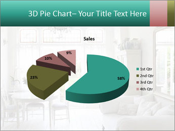 Home PowerPoint Template - Slide 35