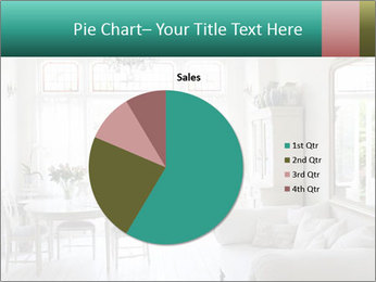 Home PowerPoint Template - Slide 36