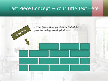 Home PowerPoint Templates - Slide 46