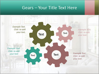 Home PowerPoint Templates - Slide 47