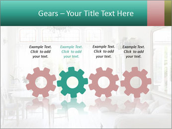 Home PowerPoint Templates - Slide 48