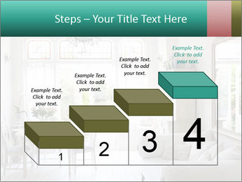 Home PowerPoint Template - Slide 64