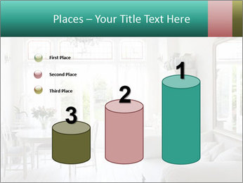 Home PowerPoint Templates - Slide 65