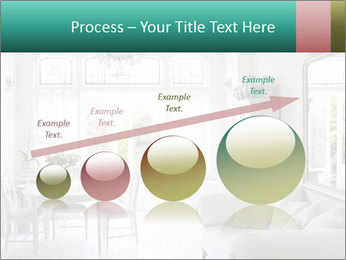 Home PowerPoint Templates - Slide 87