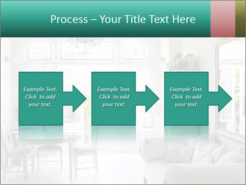 Home PowerPoint Templates - Slide 88
