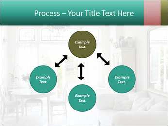 Home PowerPoint Template - Slide 91