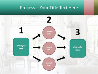 Home PowerPoint Template - Slide 92