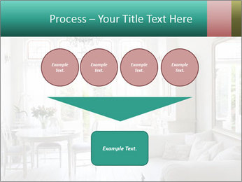 Home PowerPoint Template - Slide 93