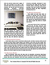 0000094494 Word Templates - Page 4