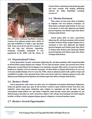 0000094495 Word Template - Page 4