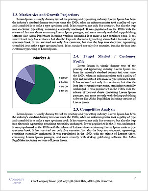 0000094495 Word Template - Page 7