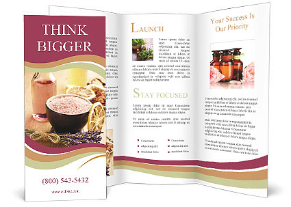 0000094496 Brochure Template
