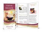0000094496 Brochure Templates