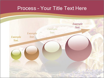 Masage body oil PowerPoint Templates - Slide 87