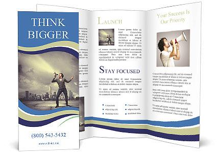 0000094497 Brochure Template