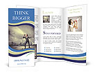 0000094497 Brochure Templates