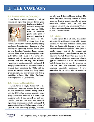 0000094497 Word Template - Page 3