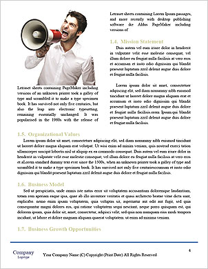 0000094497 Word Template - Page 4