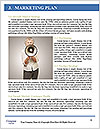 0000094497 Word Templates - Page 8