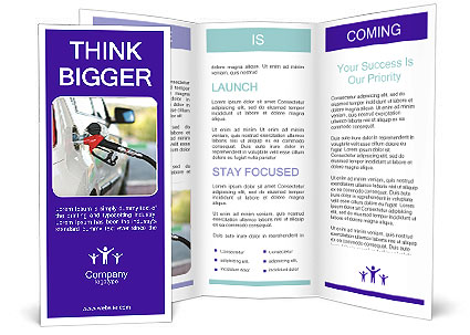 0000094498 Brochure Template