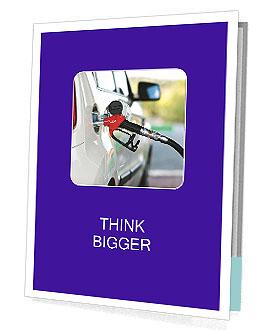 0000094498 Presentation Folder