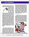 0000094498 Word Template - Page 3